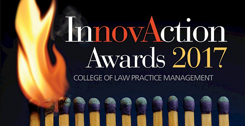 innovaction-awards-logo-2017-1.jpg