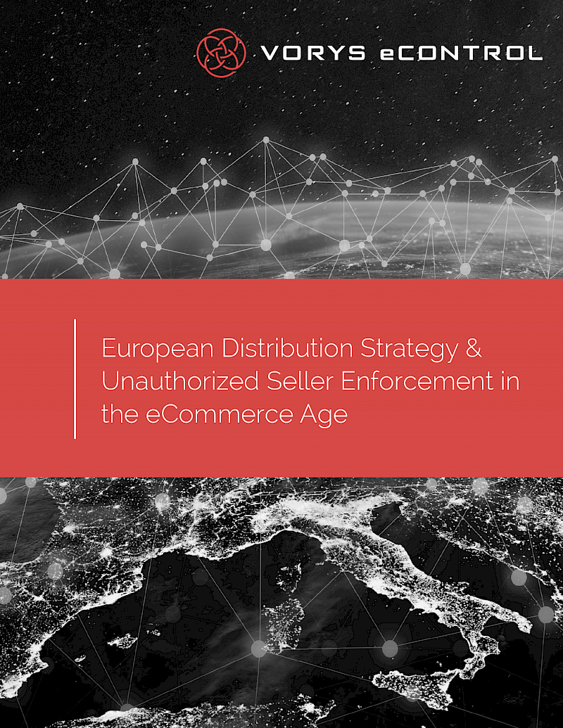 european-distribution-strategy-whitepaper.png