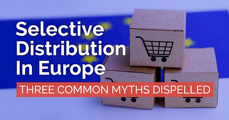 europe-selective-distribution_blog-post_featured-image_4.jpg