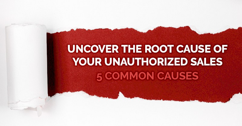 5-common-root-causes-of-uncontrolled-online-sales_2.jpg