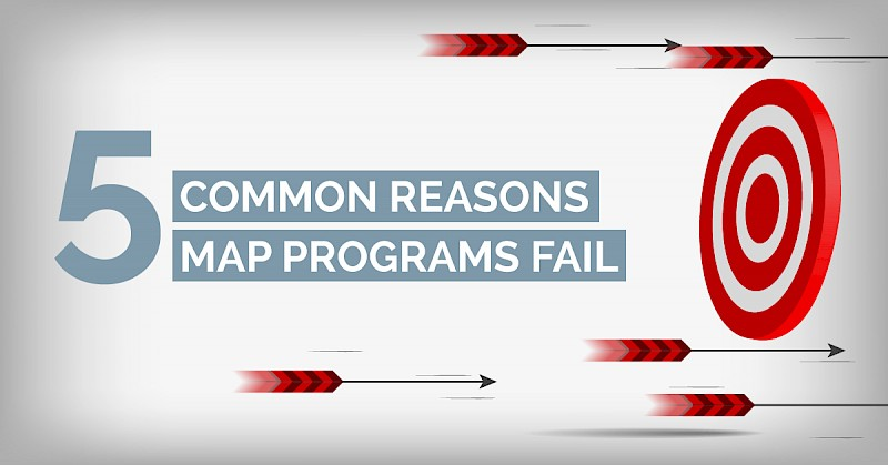 5-common-reasons-map-programs-fail.jpg