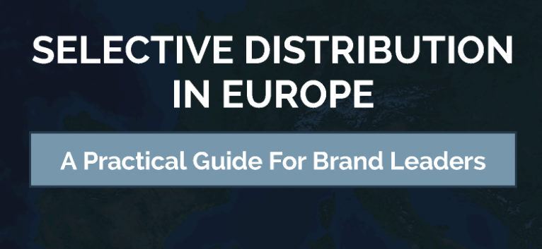 selective_distribution_in_europe_cover_800x533.png