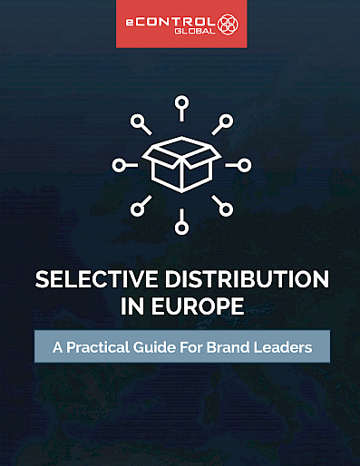 selective_distribution_in_europe_cover.png