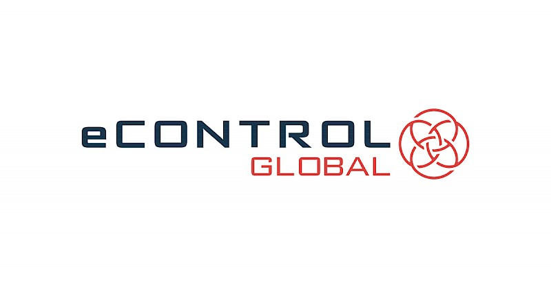 econtrol-global-logo_linkedin-featured_linkedin.jpg