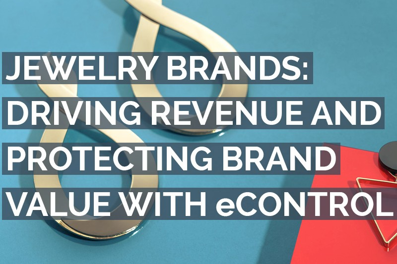 driving-revenue-and-protecting-brand-value-with-econtrol_featured-image.jpg