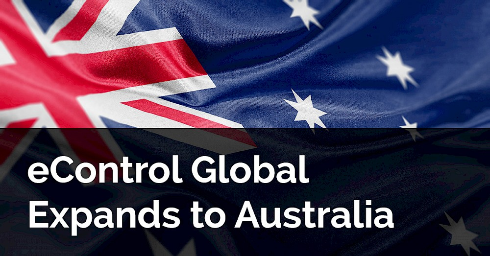 econtrol-global-expands-to-australia_featured-image.jpg