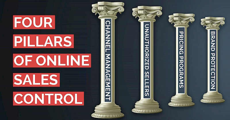 four-pillars-of-online-sales-control_featured-image.jpg