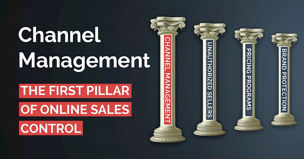 channel-management_one-of-the-4-pillars-of-online-sales-control-_featured-image.jpg